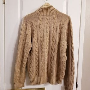 Polo by Ralph Lauren Sweaters - Polo by Ralph Lauren knit sweater